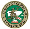 CamaraComercioPR_logo
